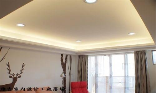 宜蘭羅東室內設計 (11)