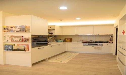 系統廚具 (1)