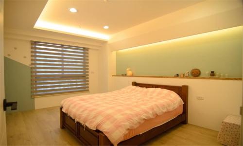 室內裝潢 (1)